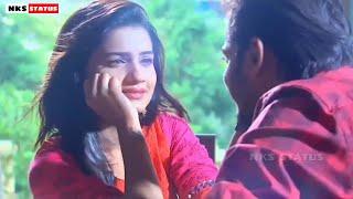 Jo Bhi Kasme Khai Thi Humne 💞 Dj Remix 💞Din Ke Ujalo Me Khabo Khayalo💘 Cute Love Story 💘#Nksstatus