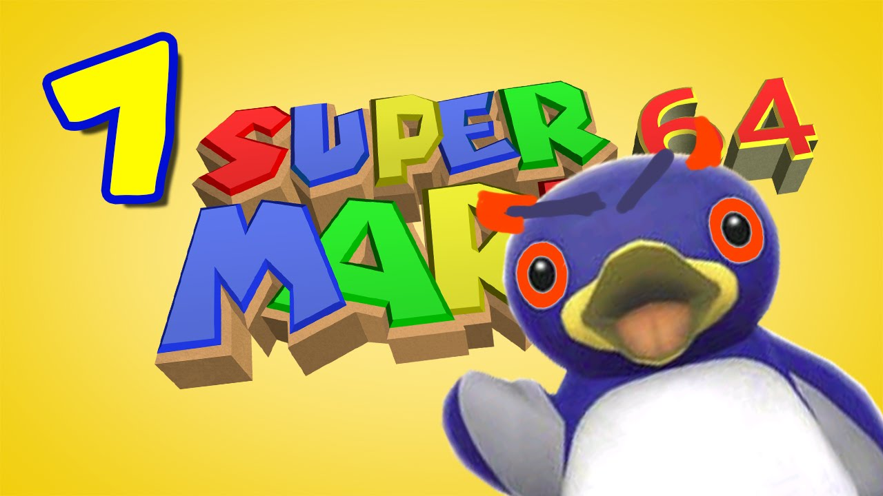 Super Mario Kart: Made by Satan - PART 3 - Grumpcade (Ft ...