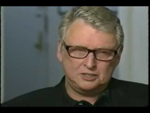 Mike Nichols on Directing,