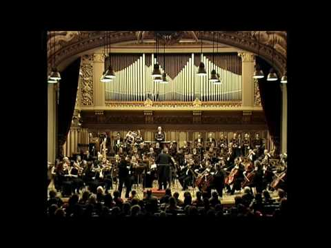 Enescu-Doni, Sonate Nr.3_p.1.avi