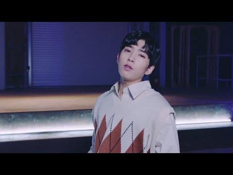[언더나인틴 MV] 퍼포먼스 팀 - We are young
