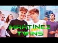 Download It's Everyday Bro Martinez Twins Translation MP3 song and Music Video