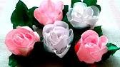 Искусственные цветы для интерьера в нашем интернет-магазине.