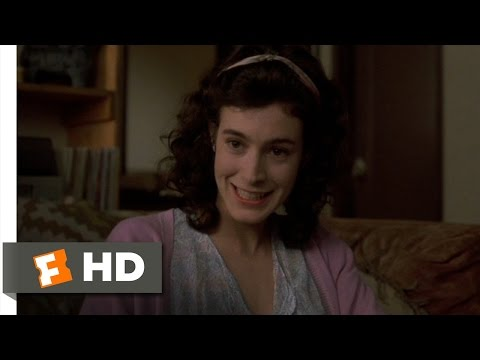 The Boost (9/11) Movie CLIP - Relapse (1988) HD streaming vf