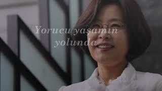 #Lee_Sun_Hee  #이선희 - 인연 -Fate.…