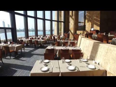 أطباق لبنانية تقليدية متجددة الآن في الكويت. تفضلوا بزيارتنا نستقبلكم الآن في بابل كويت.