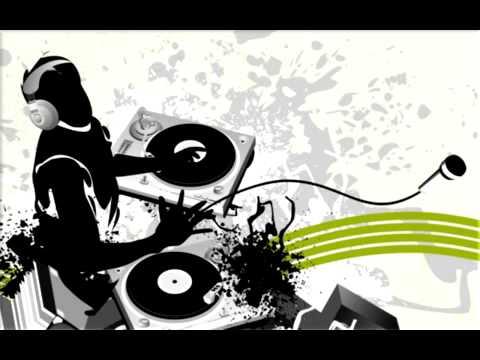 Tera Hi Bas Hona Chahoon (Exclusive Mix) - By Lemon