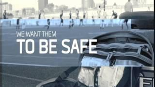 Video thumbnail: STOP Sports Injuries