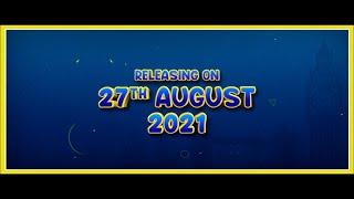 Chal Mera Putt 2 in Cinemas Worldwide on 27th August 2021 Thumb