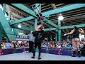 Wrestling at FENWAY PARK: El Mundo Tag Team Championship Gauntlet Match