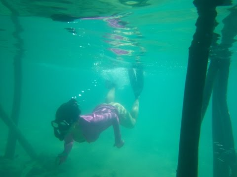 from-bangkok-to-koh-kood,-thailand---amazing-trip-=]