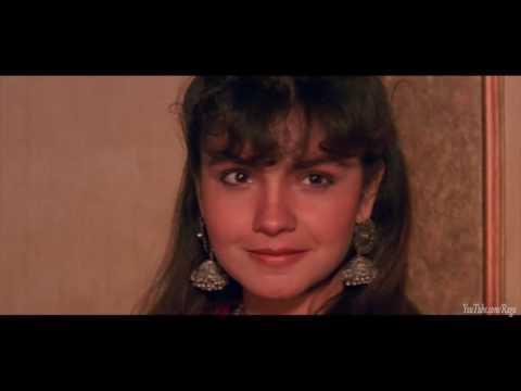 Tumhein Apna Banane Ki   Sadak  1080p HD Song 1