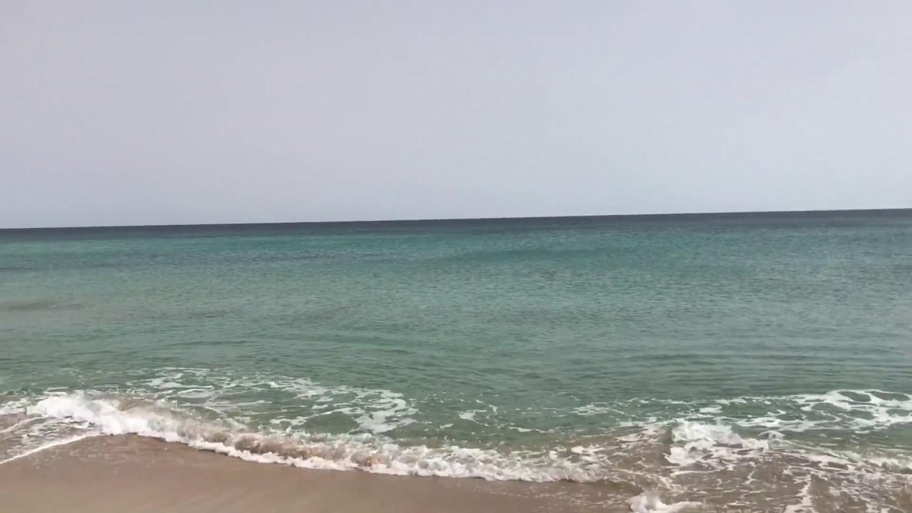 Risultati immagini per Spiaggia di San Pietro in Bevagna – Manduria