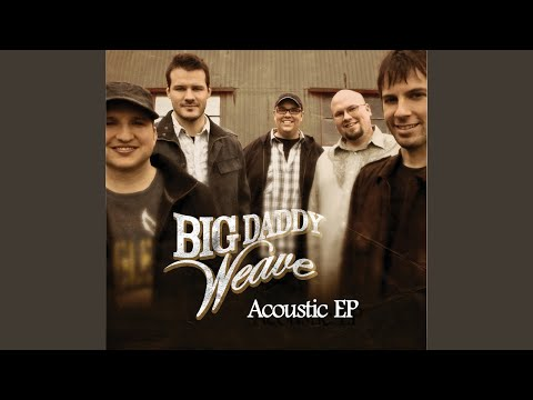 Let It Rise Acoustic