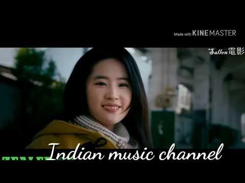 Mumkin Nahi Hai Tujhko Bhulana ||