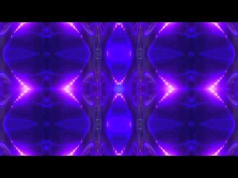 Retsof - Axis Of Symmetry (Ross Alexander Remix)