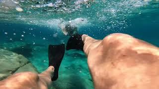 Find yourself the British Virgin Islands