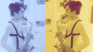 """""""Taking to the limit"""" - Thibault Loumède - Escola Municipal de Música de Sitges"""