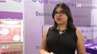 As novidades da Serion Brasil no Congresso Brasileiro de Patologia Clínica 2017