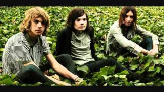 Tame Impala - Alter Ego acoustic