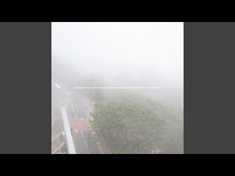 Blank (Deetron Paradise Dub)