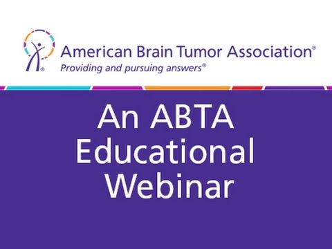 Diet And Nutrition For Brain Tumor Patients
