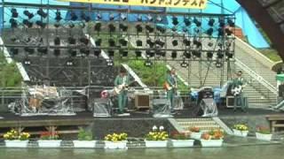 第7回ベンチャーズフェスティバル(2008年)