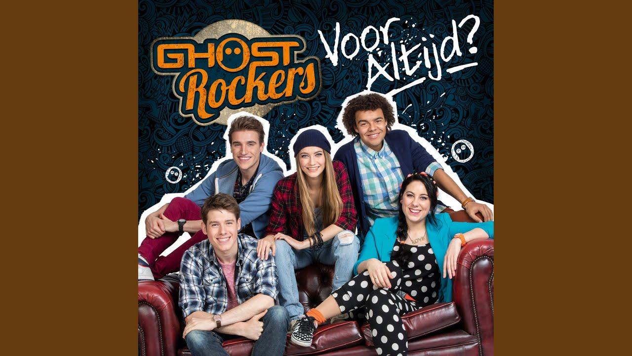 de-puzzel-ghost-rockers-topic