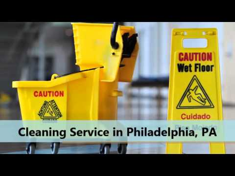 Cleaning Service Philadelphia PA, Fantasy Cleaning Service