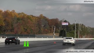 dig or roll 2 racing loma corvette gt2 corvette zr1 nissan gtr camaro ss