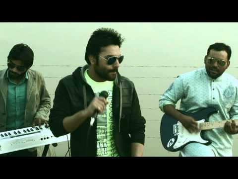 Tanha DiL By TafseerTheBand