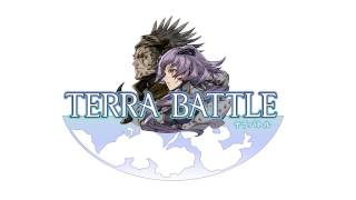 Terra Battle Soundtrack - Beyond The Light