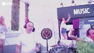Скачать 14 06 Fonarev Live White Party Embargo Villa