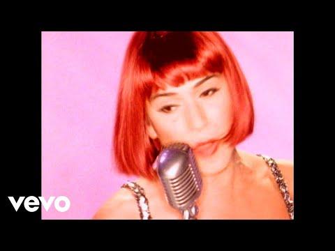 Gloria Estefan - Everlasting Love (Classic Mix)