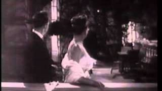 Ruthless (1948) Part 7