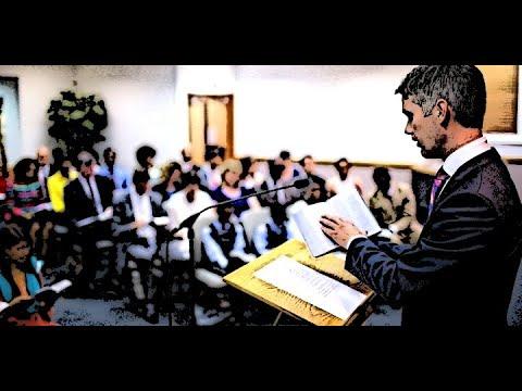 EXCELENTE DISCURSO QUE VALE LA PENA REFLEXIONAR |Jw testigos cristianos de Jehová