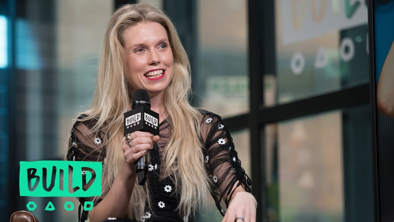 Communication on this topic: Elena Kampouris, theodora-richards/