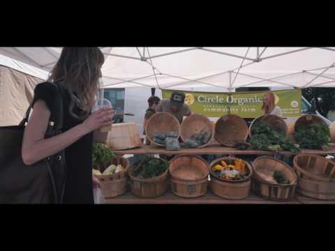 Young Entrepreneurs in Peterborough & the Kawarthas