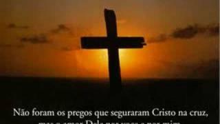 Yeshua - Fernandinho