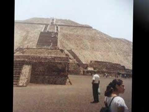 Uno de Almodovar en Mexico DF
