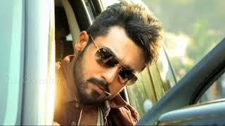Khatarnak Khiladi 2 Raju Bhai Best Dialogue Ringtone