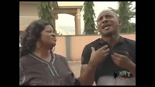 Liberation Song  - 2018  Latest Nigerian Nollywood music Full HD