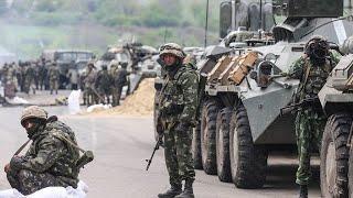 Чому росіяни так охоче йдуть воювати?