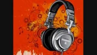Dj Splash - Always And Forever ( TechnoLover2012 Remix).