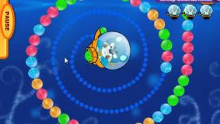 Zuma Games | Play Free Online Flash Games For Girls