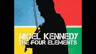 Nigel Kennedy   Overture