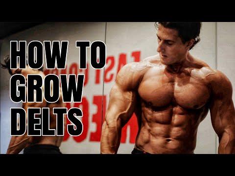 how-to-grow-bigger-shoulders