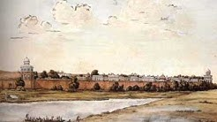Malkaganj(New Delhi)