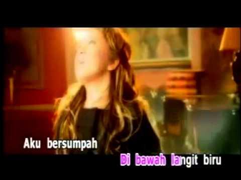 OST TERLANJUR CINTA TV9 -  (APA ARTINYA CINTA)
