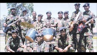 Zilizopendwa Classics(Vdj Jones)Daudi Kabaka,John Nzenze,Mpongo love,Gabriel omollo